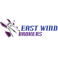 eastwindbrokers