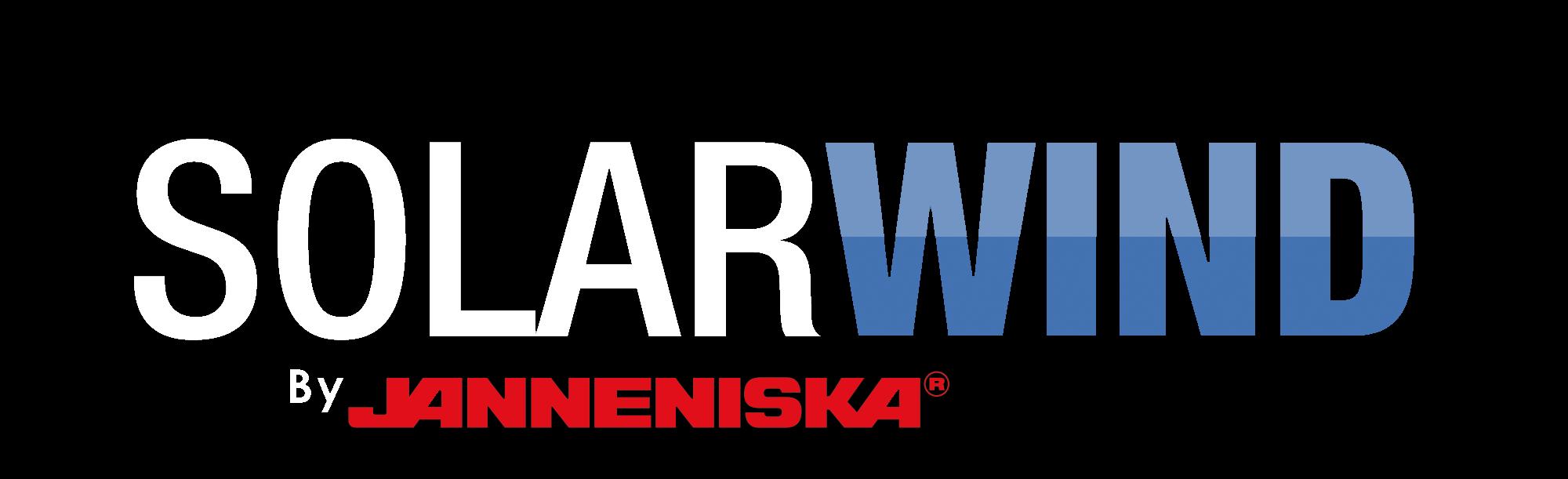 SolarWind by Janneniska